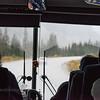 Icefields Parkway, Jasper National Park, Alberta, Canada