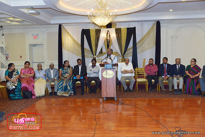 Canadian Tamil Acadey & The Univercity of Jaffna Sighs MOU-Jan-25--2019 (80)