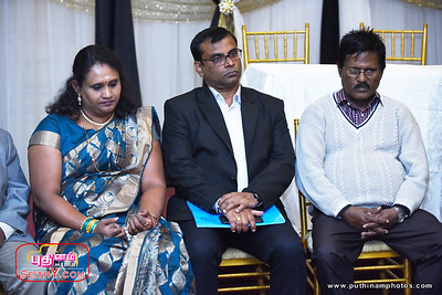 Canadian Tamil Acadey & The Univercity of Jaffna Sighs MOU-Jan-25--2019 (9)
