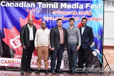 Canadian-Tamil-Media-2018 (28)