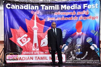 Canadian-Tamil-Media-2018 (9)