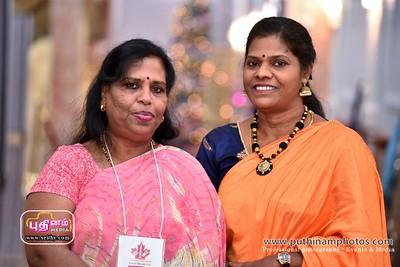 Canadian-Tamil-Media-2018 (14)