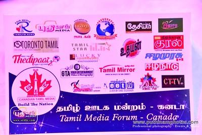 Canadian-Tamil-Media-2018 (3)
