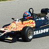 1978 Shadow DN8