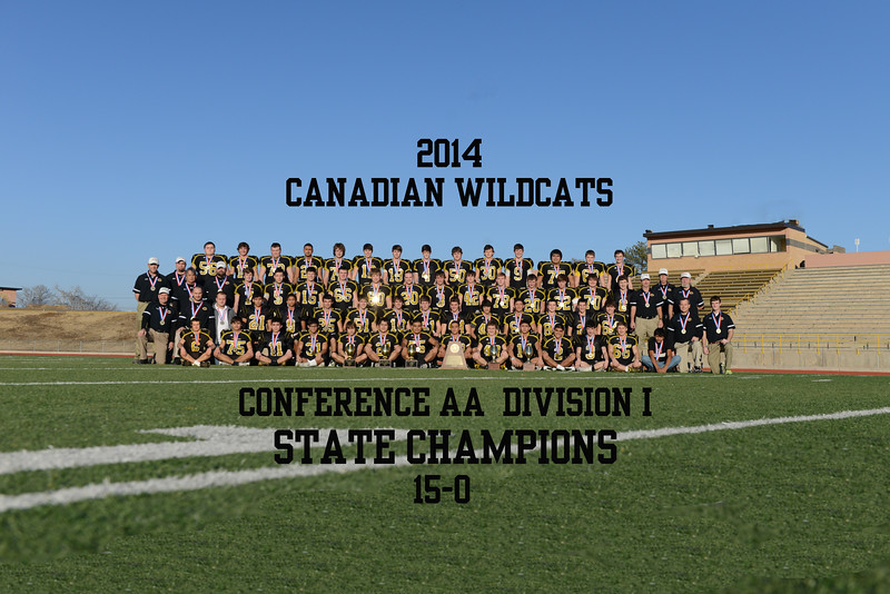 DSC_1226 touched up State Champions