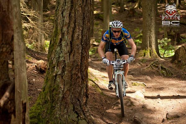 BC Bike Race Pro Pics