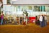 LI2_1266Beechy2011_Slack