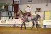 LI2_3476C Butte Rodeo_2011_Saturday