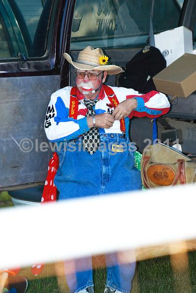 53BG2274MJ_Rodeo_2011_Day2