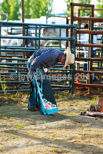 53BG2277MJ_Rodeo_2011_Day2