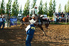 53BG2297MJ_Rodeo_2011_Day2
