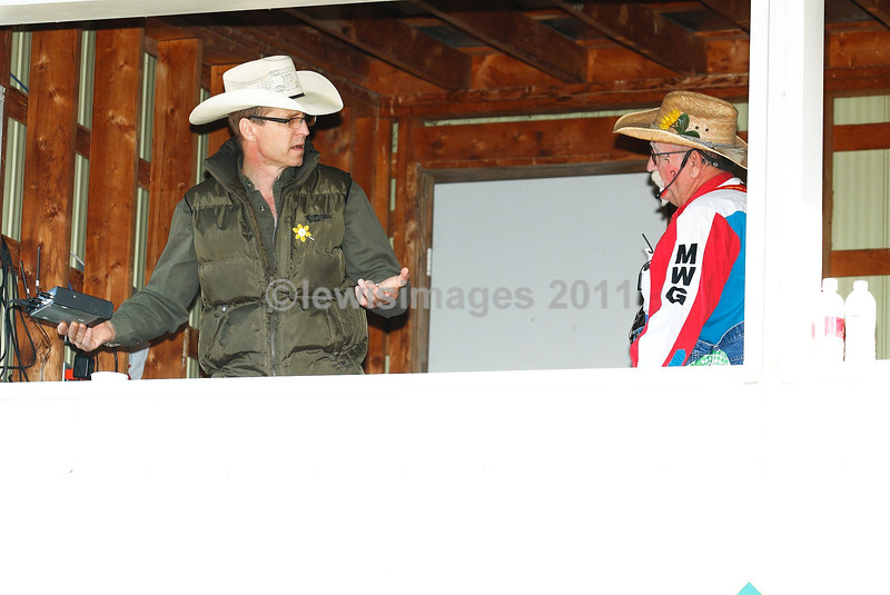 53BG2263MJ_Rodeo_2011_Day2