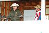 53BG2263MJ_Rodeo_2011_Day2