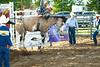 53BG2286MJ_Rodeo_2011_Day2