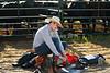 53BG2252MJ_Rodeo_2011_Day2