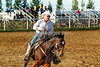 53BG2264MJ_Rodeo_2011_Day2