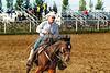 53BG2264MJ_Rodeo_2011_Day2