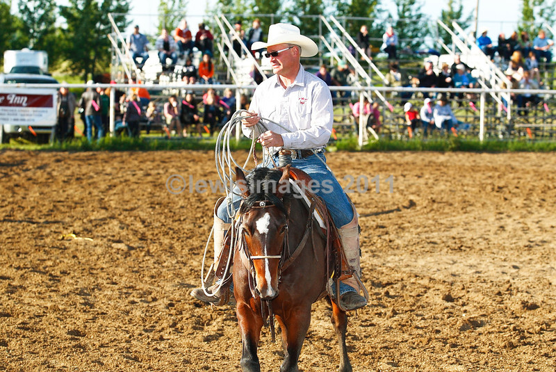 53BG2266MJ_Rodeo_2011_Day2
