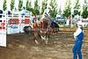 53BG2295MJ_Rodeo_2011_Day2