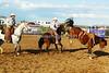 53BG2302MJ_Rodeo_2011_Day2