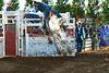 53BG2304MJ_Rodeo_2011_Day2