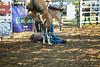 53BG2290MJ_Rodeo_2011_Day2