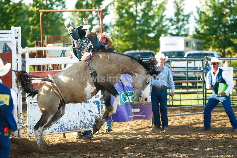53BG2287MJ_Rodeo_2011_Day2