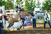 53BG2287MJ_Rodeo_2011_Day2