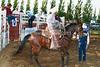 53BG2283MJ_Rodeo_2011_Day2