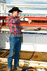 53BG2272MJ_Rodeo_2011_Day2