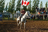 53BG2282MJ_Rodeo_2011_Day2