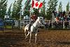 53BG2282MJ_Rodeo_2011_Day2
