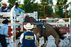 53BG2285MJ_Rodeo_2011_Day2