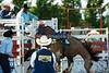 53BG2285MJ_Rodeo_2011_Day2