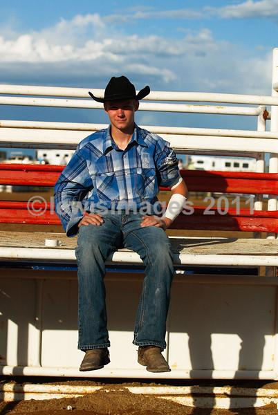 53BG2270MJ_Rodeo_2011_Day2