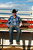 53BG2270MJ_Rodeo_2011_Day2