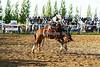 53BG2299MJ_Rodeo_2011_Day2