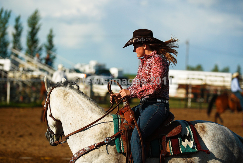 53BG2255MJ_Rodeo_2011_Day2