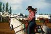 53BG2255MJ_Rodeo_2011_Day2