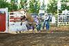 53BG2292MJ_Rodeo_2011_Day2
