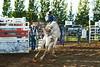 53BG2305MJ_Rodeo_2011_Day2