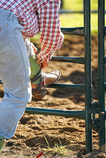 53BG1870MJ_Rodeo_2011_Day1