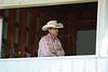 53BG1851MJ_Rodeo_2011_Day1