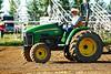 53BG1859MJ_Rodeo_2011_Day1