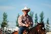 53BG1844MJ_Rodeo_2011_Day1
