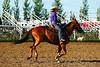 53BG1853MJ_Rodeo_2011_Day1