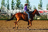 53BG1853MJ_Rodeo_2011_Day1