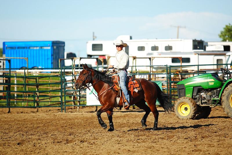 53BG1839MJ_Rodeo_2011_Day1