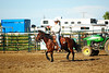 53BG1839MJ_Rodeo_2011_Day1