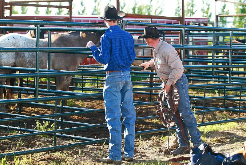 53BG1857MJ_Rodeo_2011_Day1